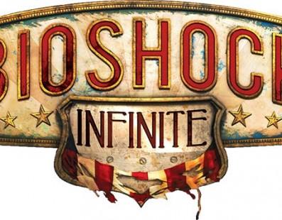 BioShock Infinite para Mac lançamento em 29 de Agosto