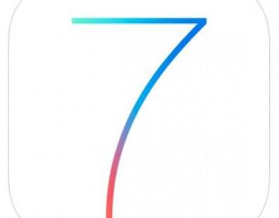Confira o que há de novo no iOS 7 Beta 5