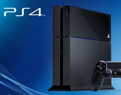 Atualização 2.0 do PlayStation 4 já está disponível e atrás novos recursos