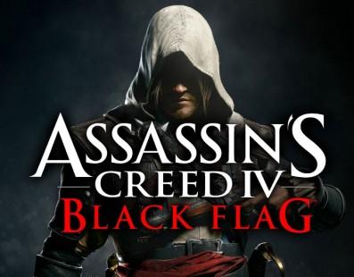 Assassin's Creed 4: Black Flag já tem preço definido no Brasil
