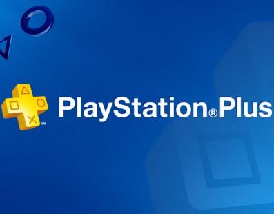 Conheça os jogos grátis para membros da PS Plus em Outubro
