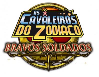 """Foi divulgado um novo Gameplay do """"Os Cavaleiros do Zodíaco: Bravos Soldados"""""""