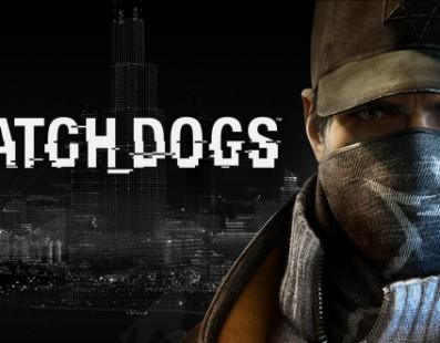 Watch Dogs e The Crew adiados para 2014/15