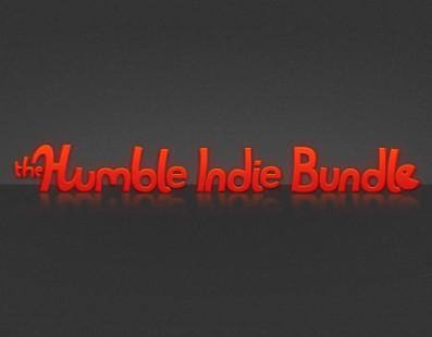 Humble Bundle deixa de oferecer Steam Keys