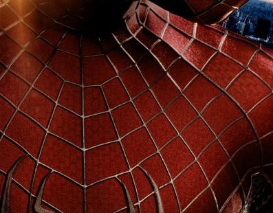 Saiu o primeiro trailer do filme The Amazing Spider-Man 2