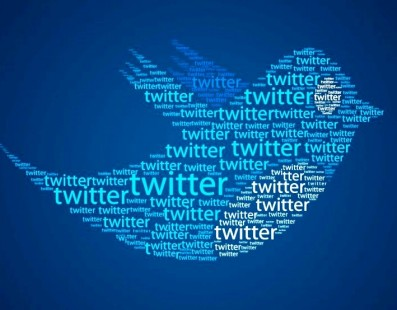 Saiba quais foram as postagens mais populares do Twitter em 2013