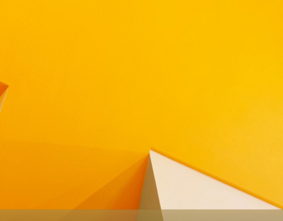 Update 1 do Windows 8.1 pode deixar Desktop como interface-padrão