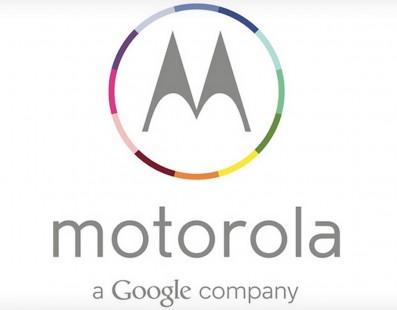 Lenovo compra Motorola da Google por US$ 2,91 bilhões