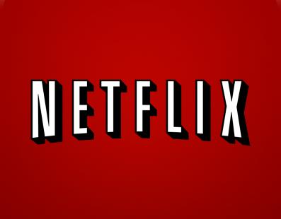 As melhores operadoras de banda larga do Brasil, segundo o Netflix