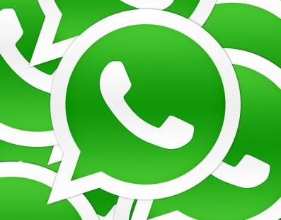 WhatsApp é comprado pelo Facebook, mas fundadores dizem que nada irá mudar