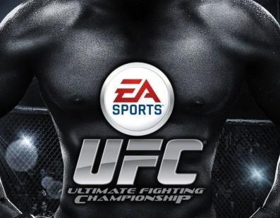 EA Sports UFC ganha data de lançamento, capa e Bruce Lee