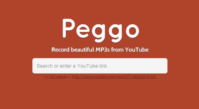 baixar musica do youtube