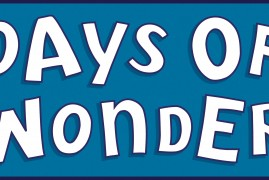 Asmodee compra Days of Wonder