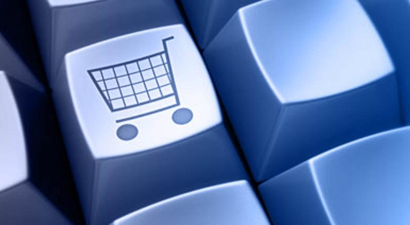 As 30 melhores e piores lojas virtuais do Brasil, segundo o Reclame Aqui