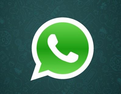 WhatsApp: brasileiros já podem fazer ligações usando o app