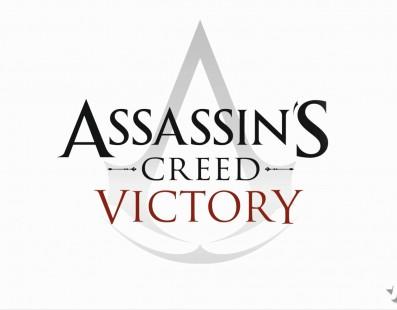 Assassin's Creed Victory: novo game será ambientado em Londres