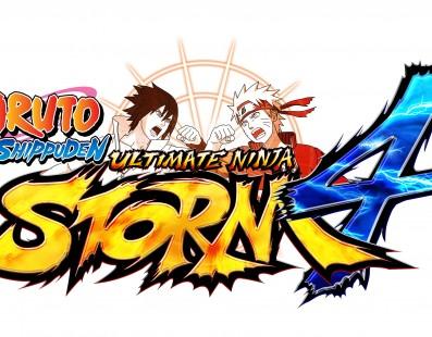 Naruto Ultimate Ninja Storm 4 é anunciado para 2015