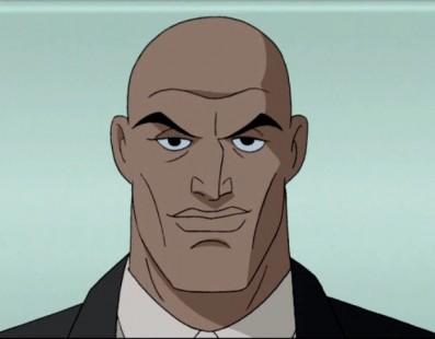 Conheça o novo Lex Luthor de 'Batman e Superman'