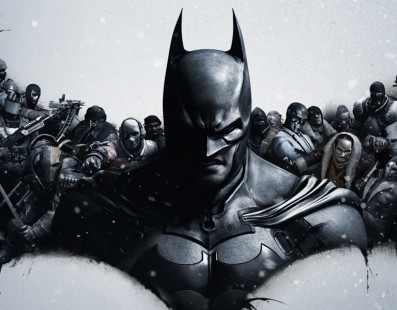 Veja a armadura do Batman 'da vida real' a prova de impactos e facadas