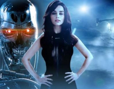 Exterminador do Futuro: Gênesis ganha trailer completo