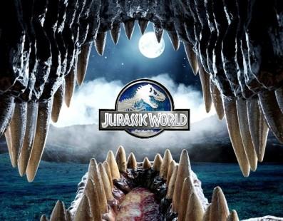 Confira novo trailer extendido de 'Jurassic World: O Mundo dos Dinossauros'