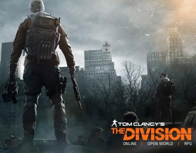 The Division terá beta para Xbox One, PS4 e PC. Saiba como participar