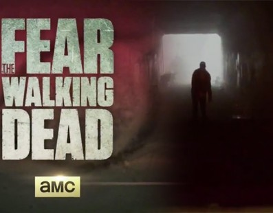 Fear the Walking Dead, confira novo vídeo do spin-off