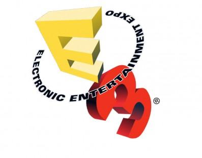 E3 2015: chegue mais!