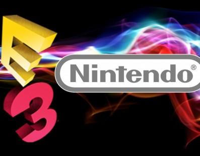Confira tudo que rolou na conferência da Nintendo na E3