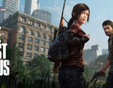 Nolan North deixa escapar sobre a existência de The Last of Us 2
