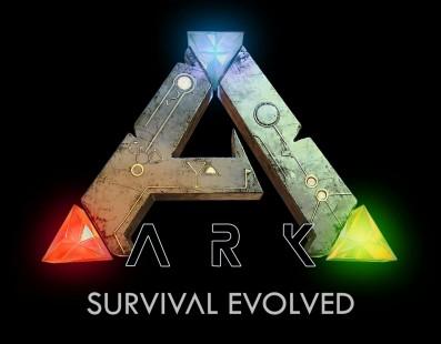 ARK: Survival Evolved receberá novo modo de jogo semelhante aos Jogos Vorazes