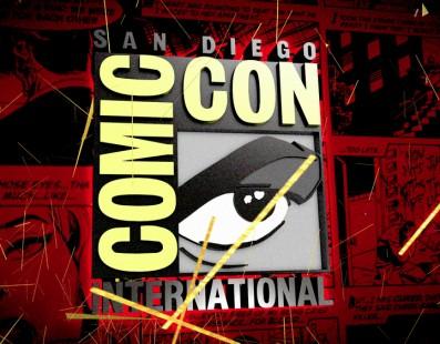 Comic-Con 2015: confira o que vai rolar por lá