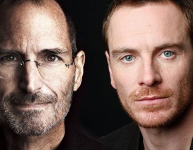 """Veja novo trailer do filme de """"Steve Jobs"""""""