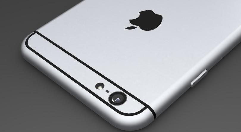 iPhone 6s tem data de lançamento e especificações vazadas na rede