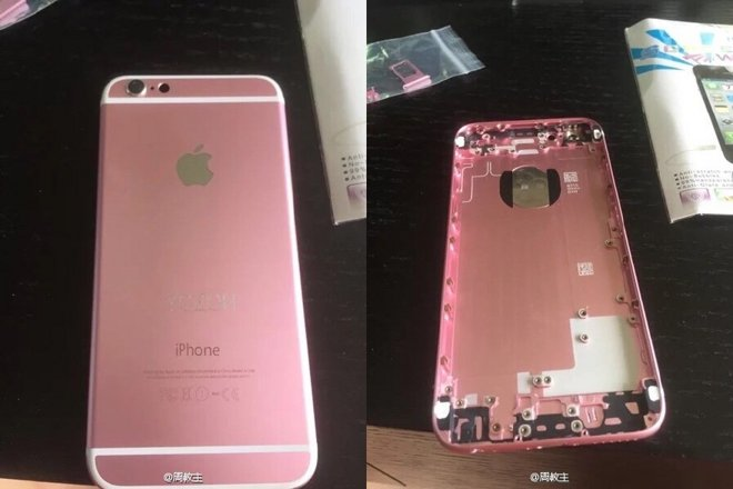 iphone6s_rose_Gold