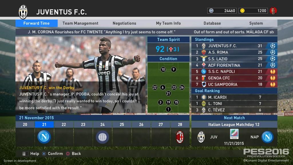 PES2016_Master_League