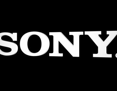 Sony promete revelar novidadaes na BGS