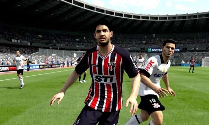 fifa16_brasil