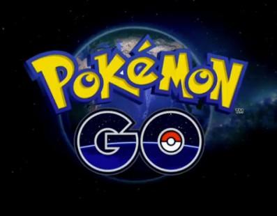 Nintendo anuncia Pokémon Go para iOS e Android