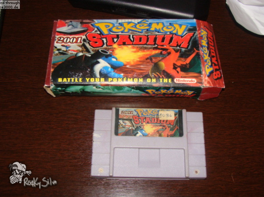 pokemon_stadim_snes