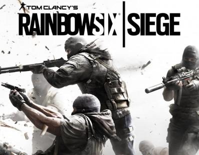 Ubisoft divulga vídeo com detalhes da beta de Rainbow Six Siege