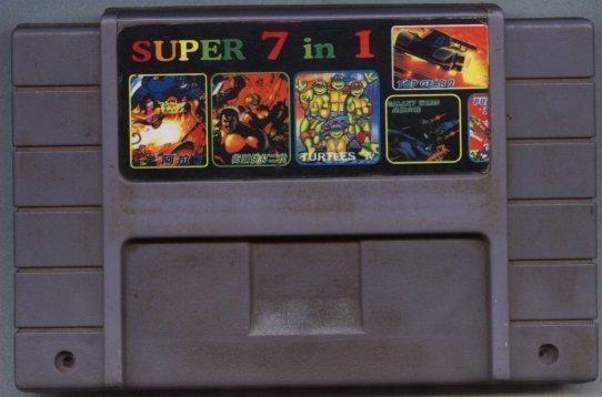 snes_cartucho_7_in_1