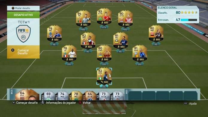 ultimate_team_fut_draft