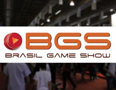 BGS 2015: Vejam os melhores games do evento eleito pelos fãs