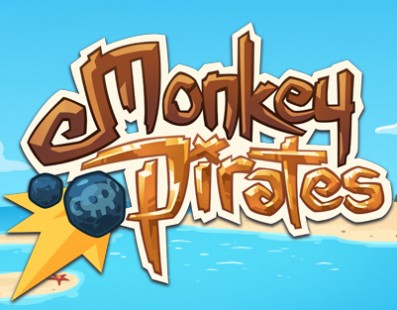 Monkey Pirates lançado para Xbox One