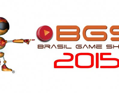 BGS 2015: Stand da Warner terá Star Wars: Battlefront, Need For Speed e outros grandes games