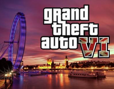 Veja trailer de GTA 6 feito por fãs