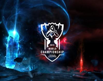 Final do campeonato mundial de League of Legends será exibida nos cinemas