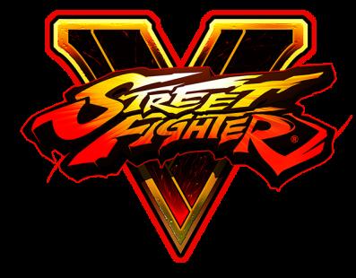 Vazaram imagens de nova personagem brasileira de Street Fighter V
