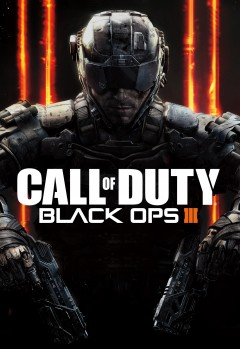 Review: Call of Duty Black Ops 3